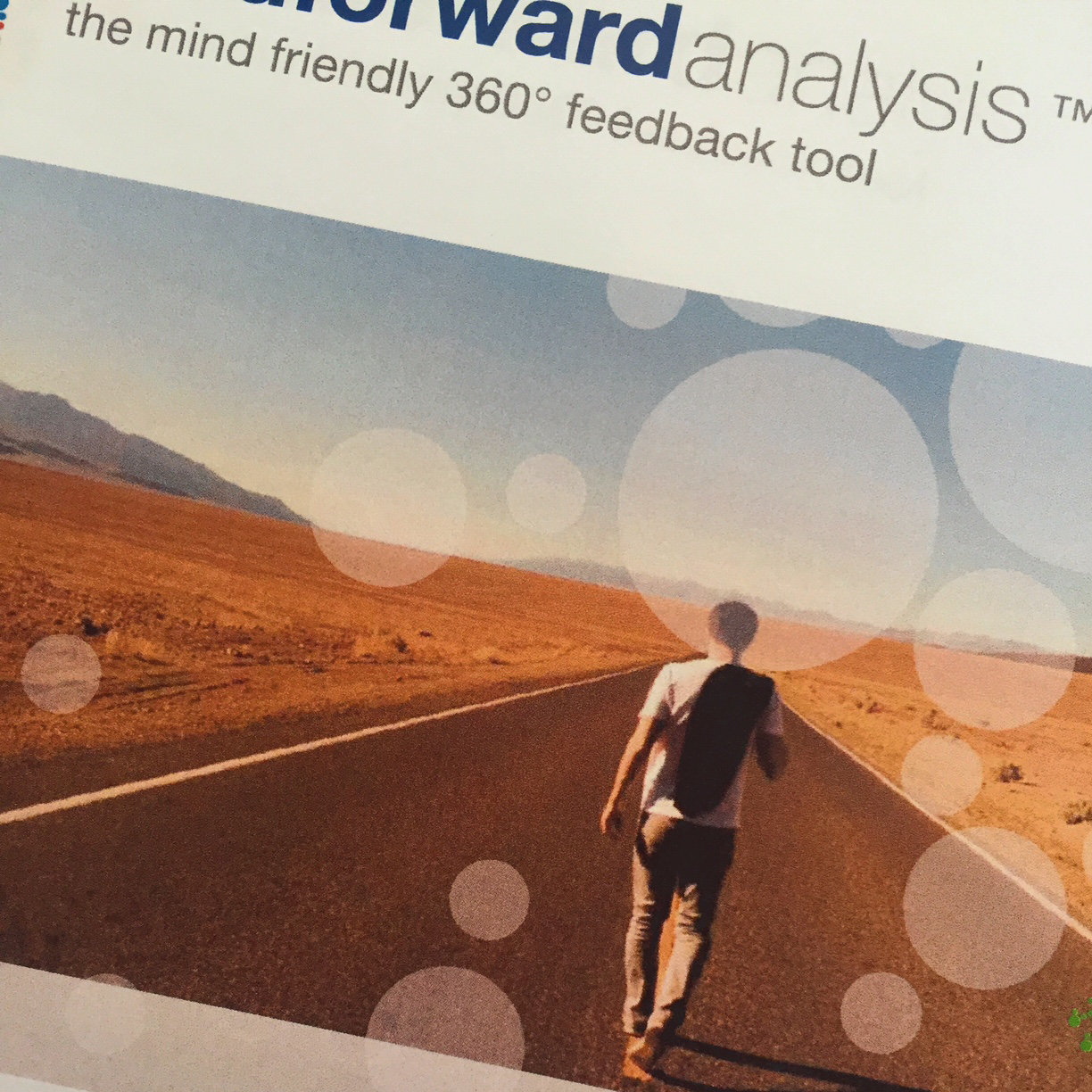 download-the-feedforward-analysis-brochure