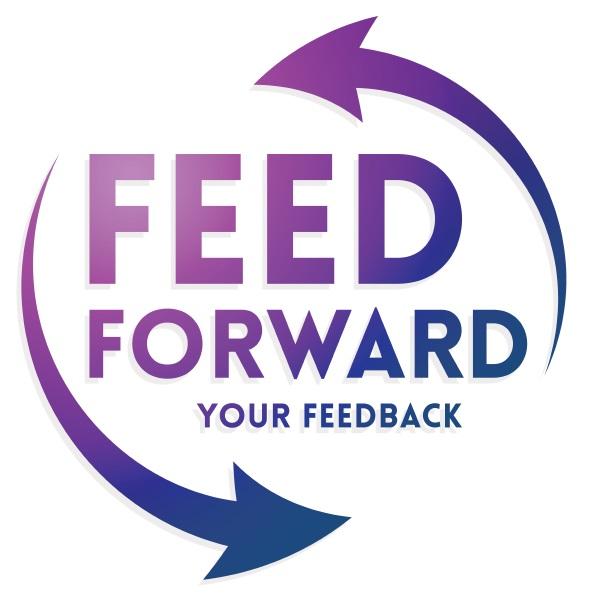 360 feedforward instead of 360 degree feedback
