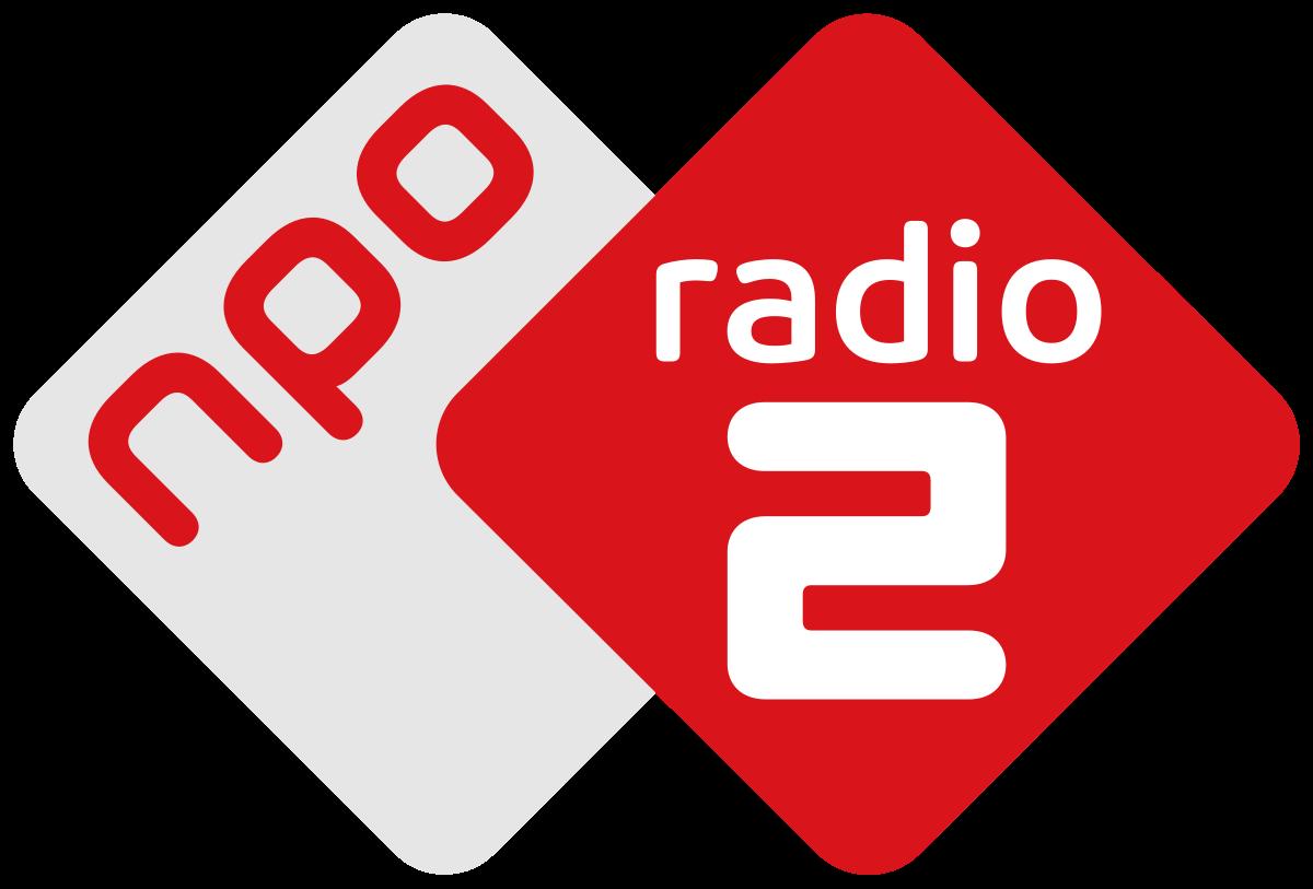 NPO Radio 2 interview - omgaan met kritische feedback - en positieve feedforward